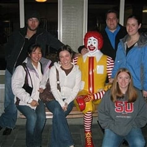 ronald mcdonald house seattle ronald mcdonald house charities western washington alaska community service non
