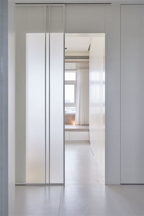 Interior Frosted Glass Doors Frosted Glass Doors Interior Design Ideas