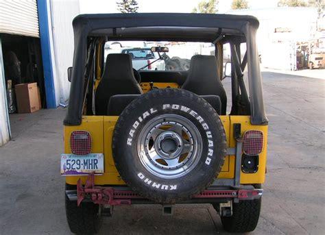 don marshall dodge don marshall chrysler chrysler dodge jeep html