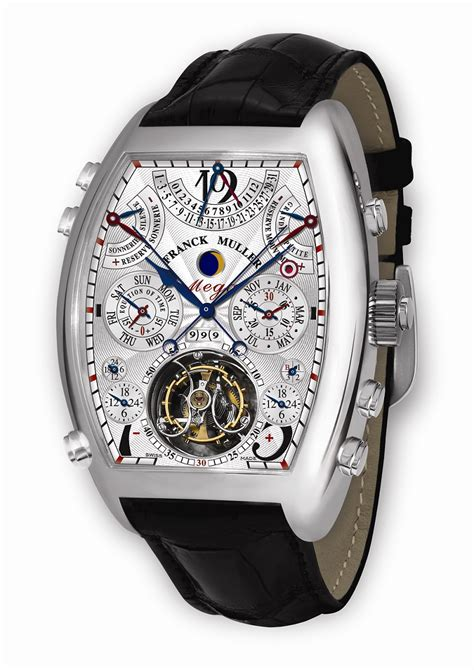 20 most expensive watches page 2 of 2