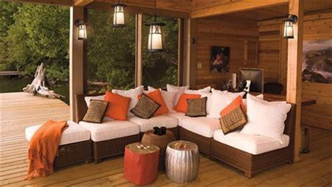Energy Efficient Chandeliers Outdoor Amp Exterior Light Fixtures Including Posts Hanging