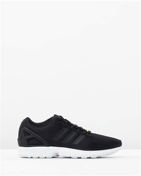 smith sports shoes dunedin stan smith adidas nz xolhg5436 163 52 51 stan smith