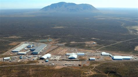 worlds nuclear waste dump breaking national news and australian radioactive sludge barrel ruptures at idaho nuclear site
