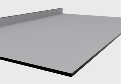 bench tops laminate compact laminate benchtops lab furniture lotus tech