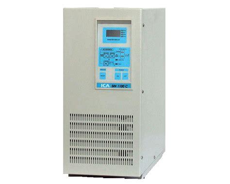 Ica Ups Stabilizer Frc 1000 ups 1100 c