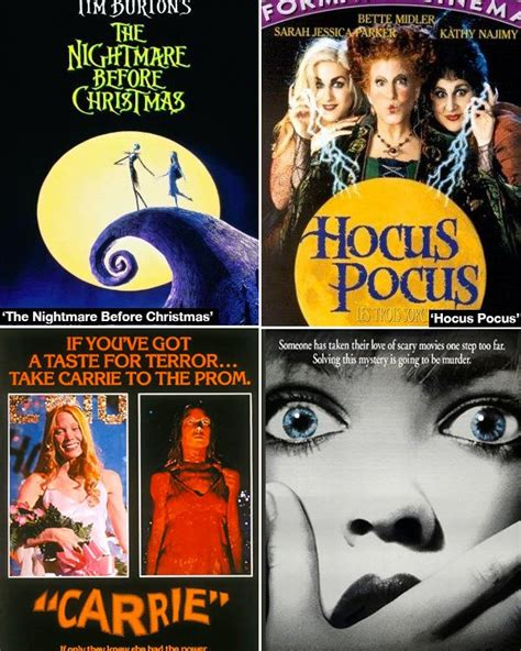 hollywood biography movies 2015 watch halloween movies online top 10 best scariest