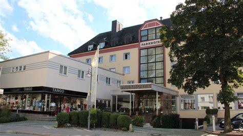 rosenheim inn parkhotel crombach in rosenheim holidaycheck bayern