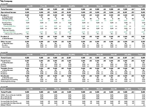 hr budget format excel sheet officehelp macro 00048 budgex budget generator for