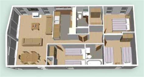 tuscany floor plans the tuscany pathfinder homes