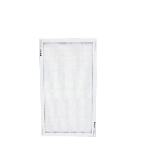 filtrete air cleaning replacement filter for filtrete model fap03 rs fapf03 4 the home depot