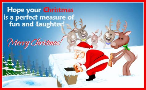 funny christmas backgrounds wallpapers