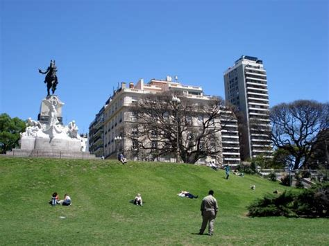 Mba Argentina Uba by Llm Programs At Of Buenos Aires Uba Llm Guide