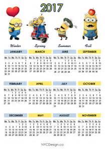 children s calendar template printable calendar 2017 childrens calendar