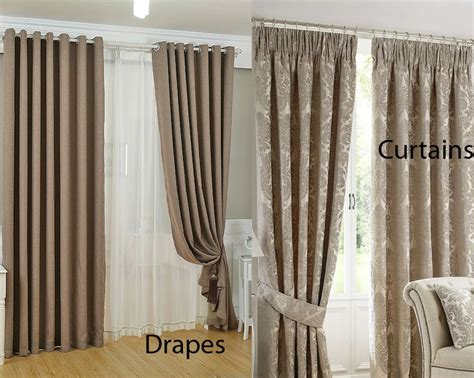 curtains and drapes catalog decorating curtains and awesome inspirational drapes vs curtains 17 on hme