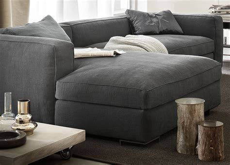 sofa snap lema snap corner sofa corner sofas at go modern
