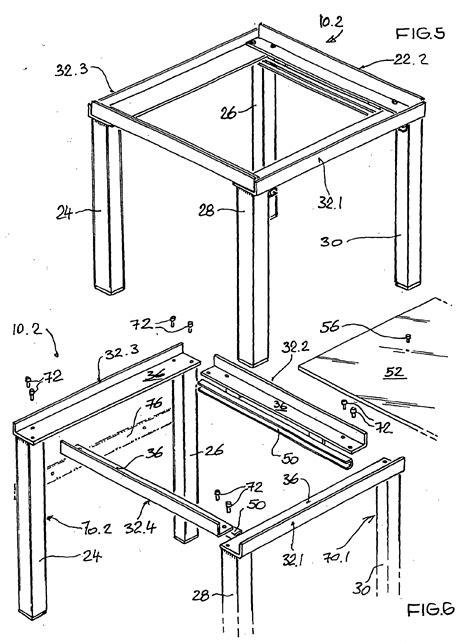 Trockner Auf Waschmaschine Gestell 187 by Patent Ep1227182a2 Untergestell F 252 R Eine Waschmaschine