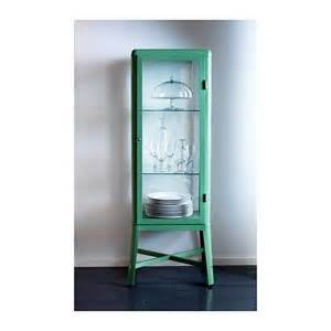 Ikea Retro Display Cabinet Pin By Therkelsen On Ideas For Our Home