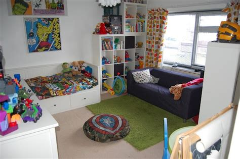 marvel heroes bedroom ideas 151 best superhero kids room images on pinterest
