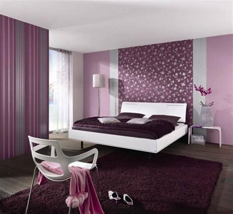 paint designs for bedrooms 40 bedroom paint ideas to refresh your space for spring