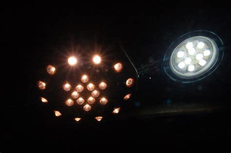 warm light vs cool light bebi vonu led cabin lights yacht mollymawk