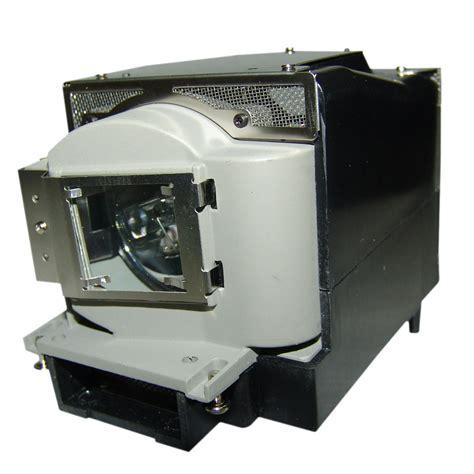 Mitsubishi Xd221u Projector L Housing For Mitsubishi Xd221u Projector Dlp Lcd Bulb