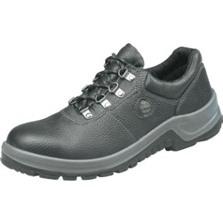 Sepatu Safety Dunlop bata industrials malaysia safety shoes and safety boots