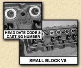 decode chevy engine block numbers decode free engine