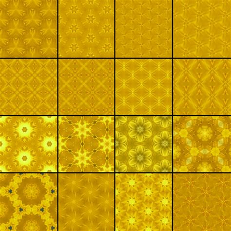 gold pattern for photoshop gold patterns for photoshop by studio64 chicago on deviantart