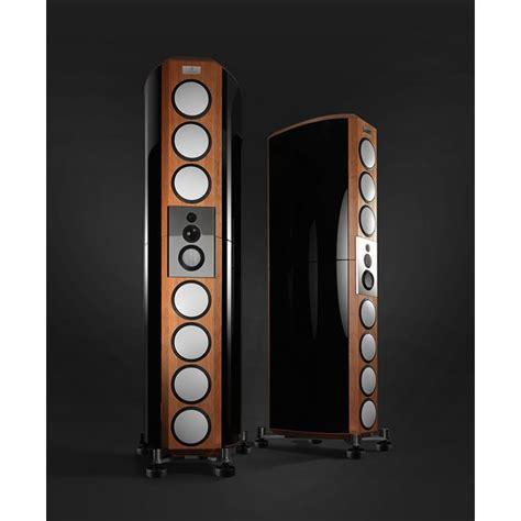 supreme coltrane marten coltrane supreme 2 speakers