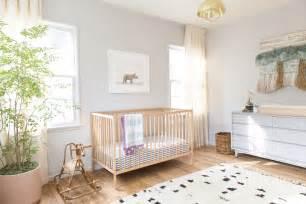 Nursery Rug Ikea Sophisticated Art For Baby S Nursery Shop Our Charming