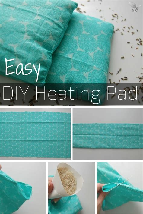 diy pronunciation easy diy heating pad pronounce scratch mommy