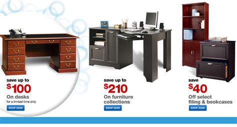 office furniture sale on chairs desks and more at