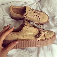 Image result for girls puma shoes