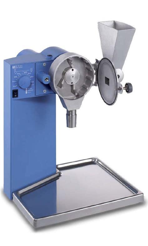 Basic Mf mf 10 basic microfine grinder drive