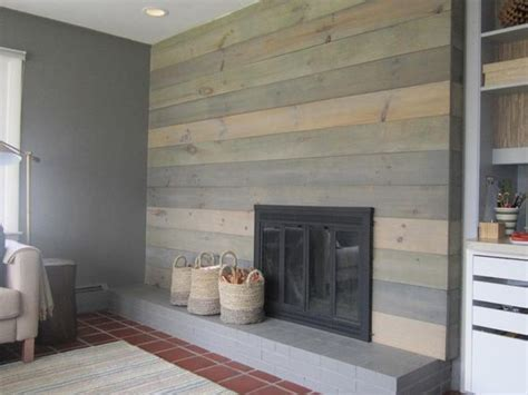 Cheap Interior Wall Paint by Wood Wall Covering Knotty Pine Wood Paneling Can You