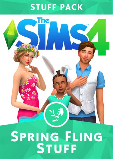 Meme Creator 4download 4download Everywhere Meme - the sims 4 spring fling fanmade stuff pack sims community