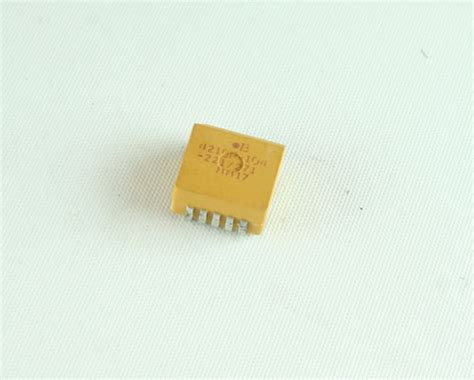 bourns resistor network catalogue bourns resistor network catalogue 28 images 4116r 001 473 bourns resistor 47 kohm 2 network
