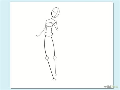 Drawing Step By Step Disney Characters by How To Draw Disney Characters 8 Steps With Pictures