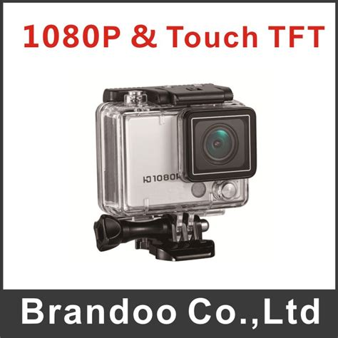 inexpensive digital compare prices on inexpensive digital cameras