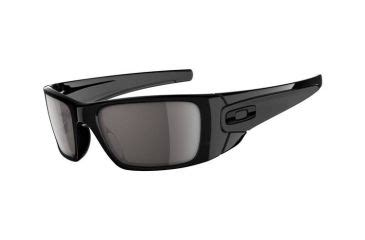 oakley fuel cell sunglasses | 4 star rating w/ free