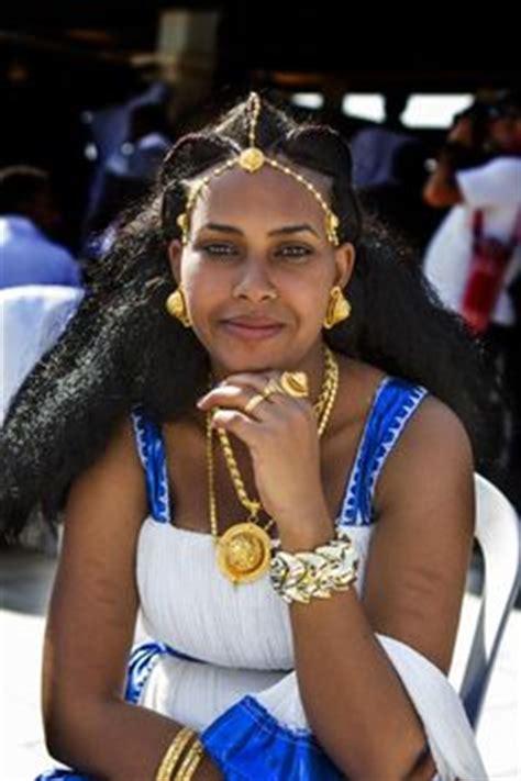 about shuruba ethiopia 1000 images about africa on pinterest ethiopia