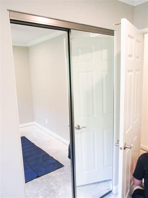 Closet Doors Los Angeles Aluminum Framed Closet Doors In Los Angeles County Orange County Awnings Closet Doors