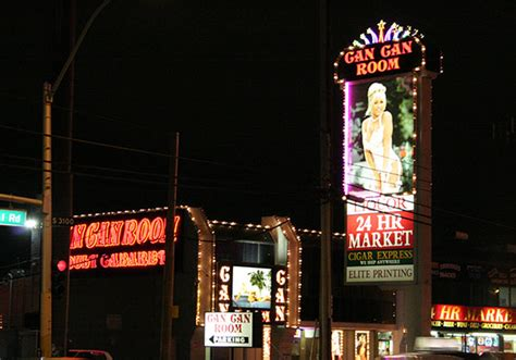 the can can room can can room stripclub las vegas the official can can room club in las vegas