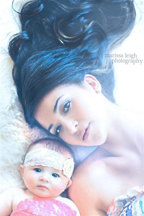 themes for baby photoshoots mother and baby photo shoot mommy and me pinterest