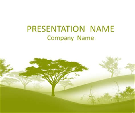 powerpoint templates free 2010 top 10 websites to powerpoint presentation for