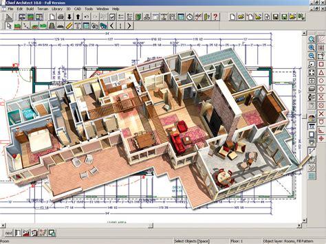 Plot Plan Drawing Software plan design