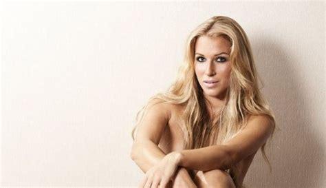 Hot Tennis Star Dominika Cibulkova Nude Photoshoot Teen Pussy Girl Photo Sexy Girls