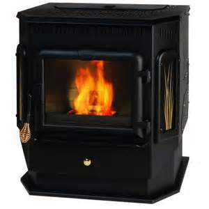 wood stoves at home depot home depot wood burning stoves customer reviews product