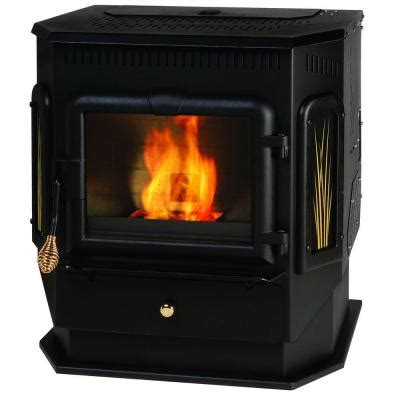 home depot wood burning stoves customer reviews product