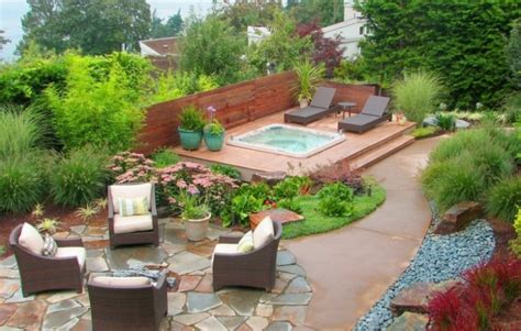 how much does backyard landscaping cost cost of landscaping backyard home design